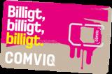 Comviq startpaket